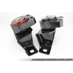 JBR Right Side Motor Mount - Ford Focus MY12+