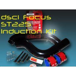 Dreamscience Stage 1 Package - Ford Focus XR5
