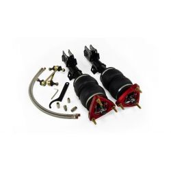 Air Lift Performance Air Bag Suspension - Ford Mustang S550 MY15-18