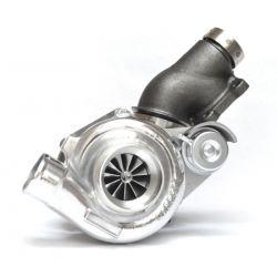 ATP Turbo GTX3076R Bolt-On Turbo - Ford Focus ST MY13-17