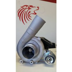 BNR Stage 3 Turbocharger - Mazda 3 MPS MY07-13 / 6 MPS MY06-07