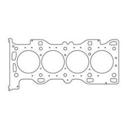 Cometic Headgasket - Mazda MPS
