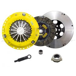 ACT HD/Perf Street Sprung Clutch Kit - Mazda MPS
