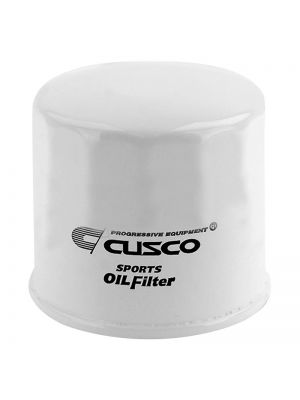 Cusco Sports Oil Filter - Subaru