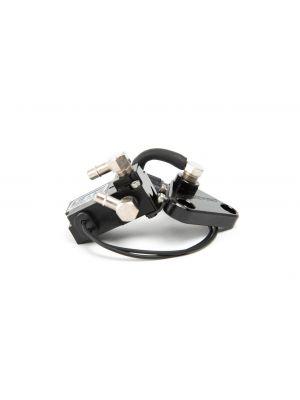 Grimmspeed Electronic Boost Control Solenoid - Subaru WRX MY15-17