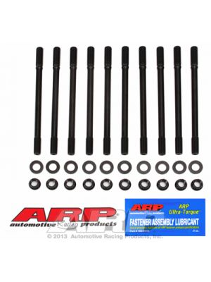 ARP Head Stud Kit - Nissan SR20DET