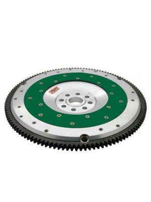 Fidanza Aluminium Flywheel - Ford Focus ST MY13-14