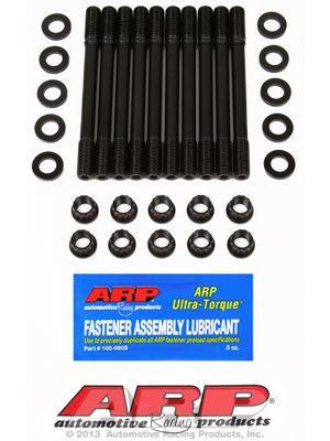 ARP Nissan Undercut Studs Head Stud Kit - Nissan CA16/18DE/18DET