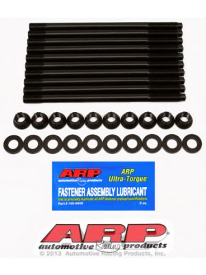 ARP Head Stud Kit - Mitsubishi EVO X 4B11 Turbo