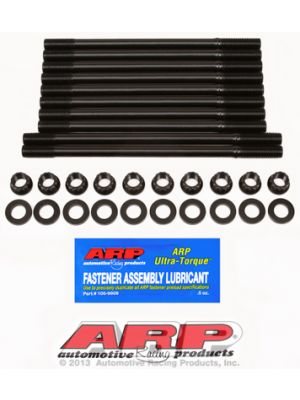 ARP 12pt Head Stud Kit - Honda B18A1 Integra MY90-01