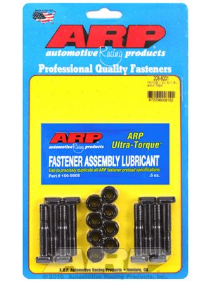 ARP M8 Rod Bolt Kit - Honda Integra MY88-01 / Civic MY93-97 / CR-V MY98-01 / CRX MY88-91