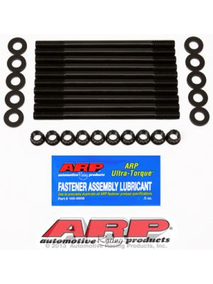ARP Head Stud Kit - Mazda 3 MPS MY07-13 / 5 MY06-07 / 6 MY03-07