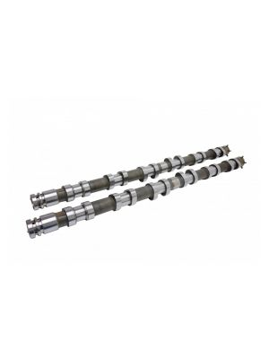 Kelford Cams 218-A Camshaft Set - Ford 4.0L Barra