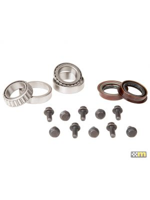 mountune Differential Fitting Kit - Ford Fiesta ST MK7
