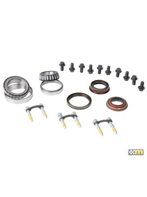 mountune Differential Fitting Kit - Ford Focus RS