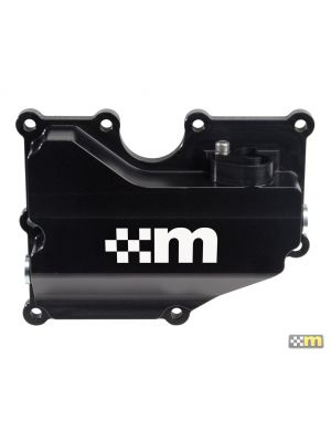 mountune Breather Plate - Ford Focus RS MK3 MY16-18