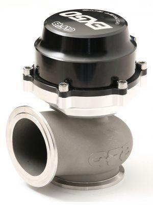 GFB EX50 50mm Wastegate