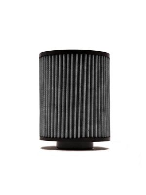 Cobb Tuning High Flow Filter - Ford Focus ST MY13-18 / RS MK3 MY16-18