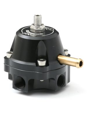 GFB FX-S Fuel Pressure Regulator
