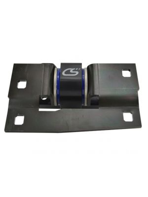 CorkSport Transmission (Left Side) Mount - Mazda 3 MPS