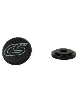 CorkSport Wiper Delete - Mazda 3 MY10-13 / 3 MPS BL MY10-13