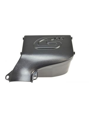 CorkSport Cold Air Box - Mazda 3 MY14+ / Mazda 6 MY14+