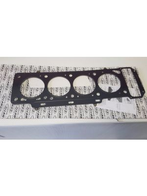 Cometic Head Gasket BMW 8v 4Cylinder 1972-88 .070