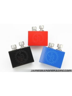 JBR Shifter Counterweight Kit