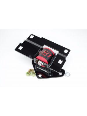 Damond Motorsports Transmission (Passenger) Side Motor Mount - Ford Focus ST / RS