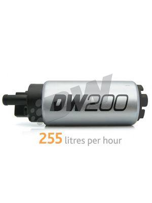 DW200.jpg