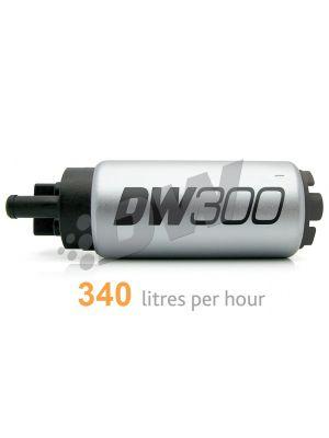 DW300.jpg