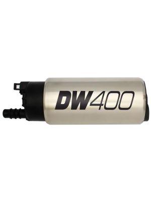 DeatschWerks DW400 Universal In-Tank Fuel Pump