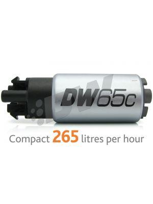 DW65c.jpg