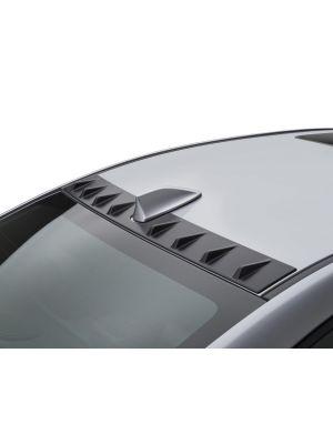 Subaru OEM Vortex Generator - Subaru WRX MY15+ / STI MY15+
