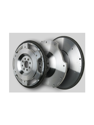 Spec Aluminium Flywheel - Ford Focus 2.0T ST EcoBoost MY13-14