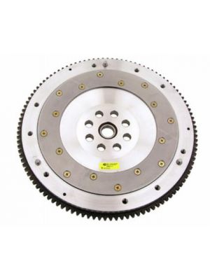 Clutch Masters 6-Speed Steel Flywheel - Ford Focus ST MY13-14