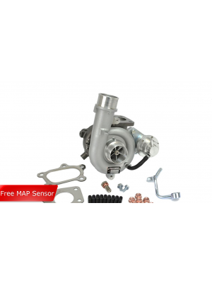 CorkSport Turbo TD05H-18G - Mazda MPS 3/6