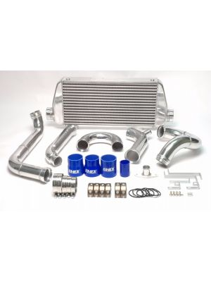 HDi X01-R Pro Intercooler Kit - Mazda 3 MPS BL Gen 2 MY10-13