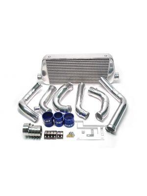 HDi GT2 ST Intercooler Kit - Mazda 6 MPS