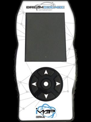 Dreamscience Stratagem iMap - Ford Fiesta ST150