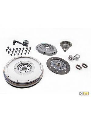mountune Transmission Upgrade Kit - Ford Fiesta ST MK7
