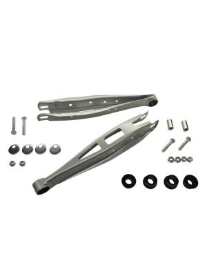Whiteline Rear Control Arm - Lower Arm - Toyota 86 MY12+