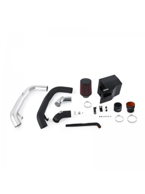 Mishimoto Performance Air Intake - Ford Focus ST MY13+