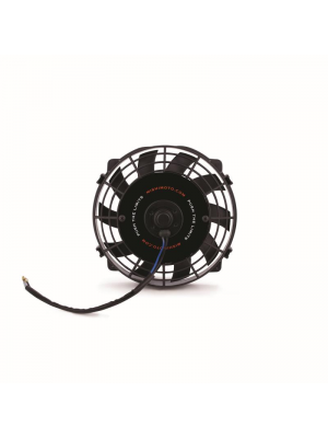 Mishimoto Slim Electric Fan 8