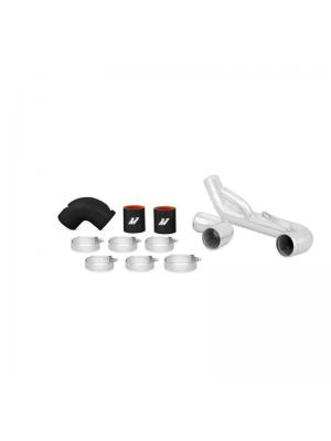 Mishimoto Lower Intercooler Pipe kit - Mitsubishi EVO X MY08-16