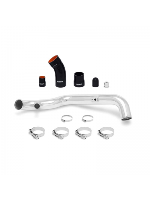 Mishimoto Cold-Side Intercooler Pipe Kit - Ford Fiesta ST MY14+