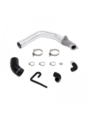 Mishimoto Charge Pipe kit - Subaru WRX MY15+