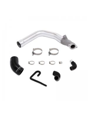 Mishimoto Charge Pipe kit - Subaru WRX MY15+