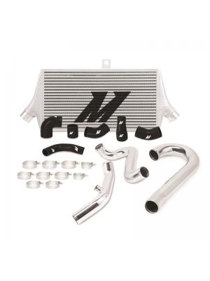 Mishimoto Race Intercooler Kit - Mitsubishi EVO 7/8/9 MY01-07