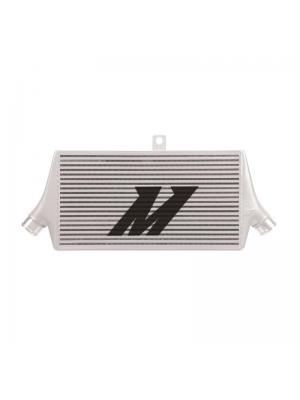 Mishimoto Race Intercooler - Mitsubishi EVO 7/8/9 MY01-07